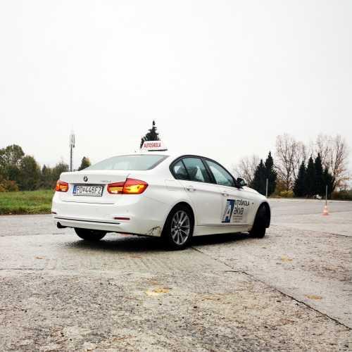 autoskola prievidza